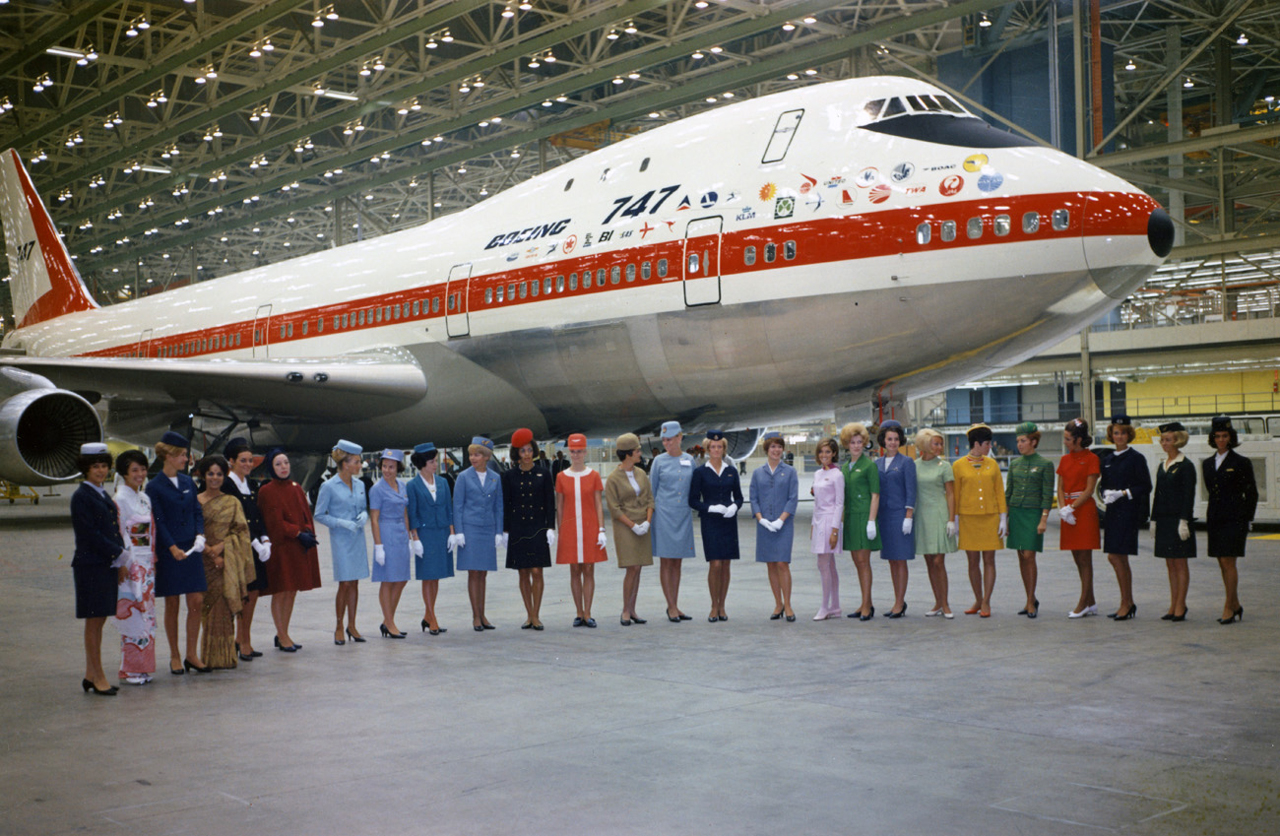 b747rollout1